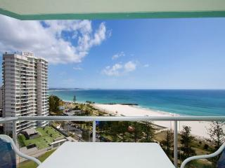 Ocean Plaza Unit 1466, Tweed Heads