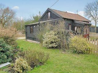 ANTHILL BARN COTTAGE, Diss