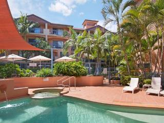 Bella Mare Unit 9, Tweed Heads