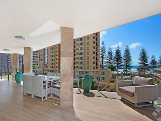 Maili Unit 6, Tweed Heads