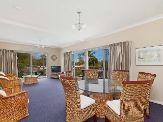 Marianne's Place, Tweed Heads