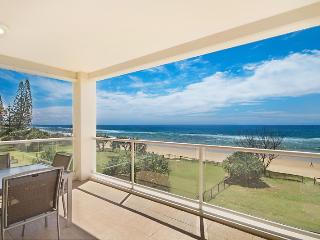 Solaya Unit 6, Tugun