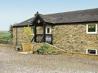 DALE VIEW COTTAGE, Frosterley