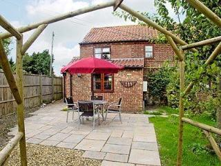 HARE COTTAGE, Dereham