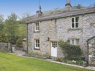 CAM BECK COTTAGE, Kettlewell