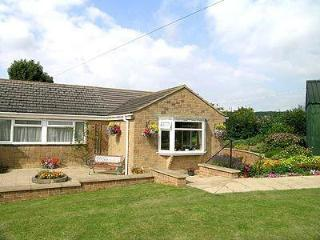 PUPPY COTTAGE, Beaminster