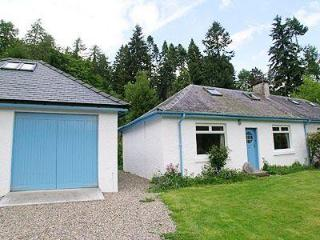 LITTLE FOREST COTTAGE, Fort Augustus
