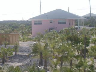 A Slice Of Tropical Paradise(2 bedroom), Great Exuma