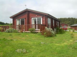 Hartland Forest Lodge, Bideford