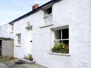 The Loft Apartment, Carnlough