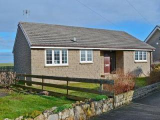 ISLAND VIEW COTTAGE, Warkworth