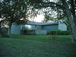 'Peaceful River Guest House', San Marcos