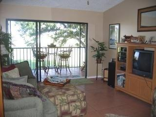 Beautiful Keystone Condo in Indian Creek, Jupiter