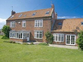 LYNG FARMHOUSE, Hunstanton