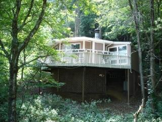 Romantic Mtn Getaway-Winter Special...$79/Night, Banner Elk