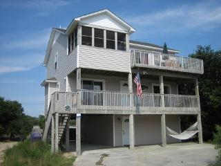 Oceanside/Sleeps13/Pool/HotTub/WiFi/RecRoom, Corolla