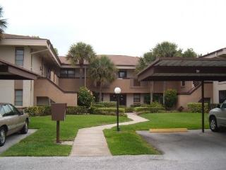 Condo-The Landings, Palm Harbor