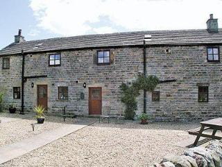2 COVILL BARN COTTAGE, Grassington