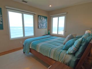 Ocean front Jacuzzi, Bedrooms with ocean views!!!, Encinitas