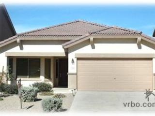 Hot Tub! 3 Bedrooms, Great furnished rental., San Tan Valley