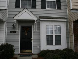 Affordable 2 bedroom, Charlotte