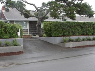 Beautiful Newly Remodeled Spacious Home, Gearhart