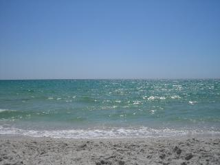 Venice Florida vacation Home Rental Best Deal