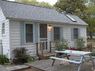 Cape Cod Vacation Rental, West Yarmouth