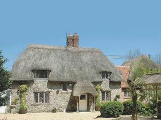 TOLLGATE COTTAGE, Marlborough