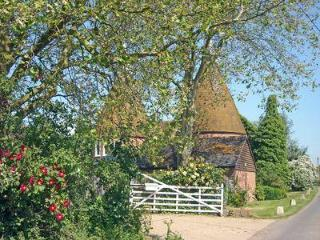 POTTS FARM OAST, Ashford