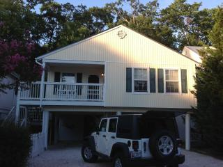 Bethany Beach House for rent, Frankford