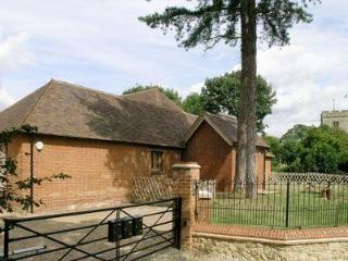 CHURCH BARN, Maidstone