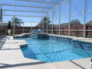 Two Hoots, Relaxing Home in Great Location, Kissimmee