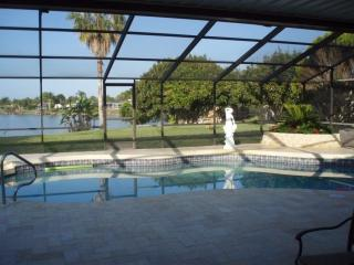 Lakeside Home, Port Richey