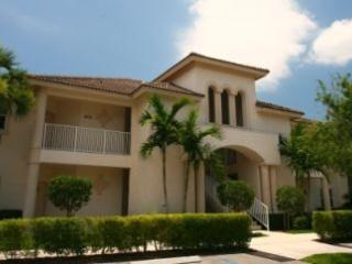 PGA Village Condo - Daily, Weekly, Monthly, Port Saint Lucie