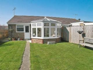 MERRYFIELD COTTAGE, Selsey