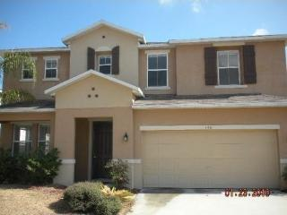 From$999,7BR/5BA,3Suites,Pool/Spa,AirConded GameRm, Davenport
