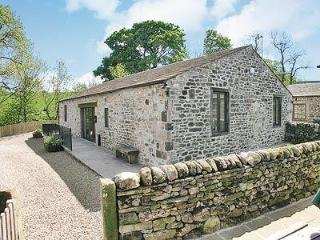 GRISEDALE COACH HOUSE, Grassington