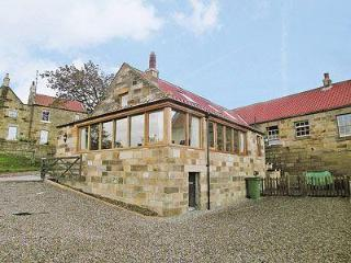 WARSETT COTTAGE, Saltburn-by-the-Sea