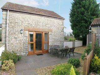 PROPERTY 1, Shepton Mallet