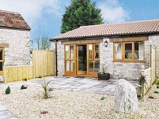 PROPERTY 2, Shepton Mallet
