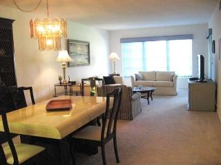 2bd/2bath- PALM GREENS CONDO RENTAL - DELRAY BEACH, Delray Beach