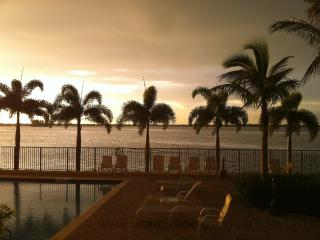 Amazing Fort Myers 18th Floor Condo River Front