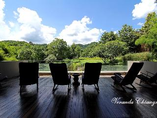 Veranda High Residence, Hang Dong