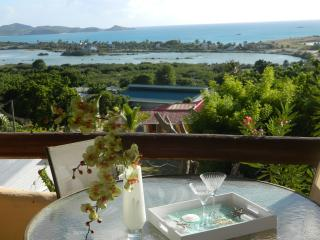 Paradise View Luxury Hideaway, Antigua