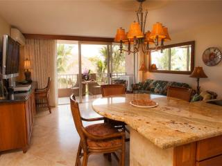 Fabulous Condo with 1 Bedroom, 2 Bathroom in Kihei