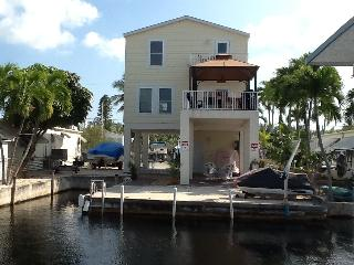 Summer/ Winter Gateaway - Paradise for Families, Key Largo