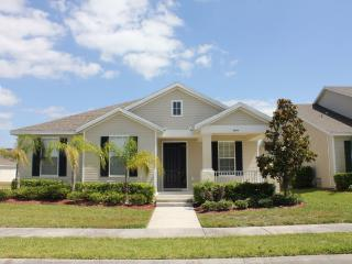 Disney Vacation home private pool at Lowest Price, Kissimmee