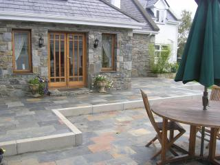Kitty's Cottage, Oughterard