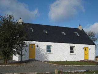 Clintagh Cottages - Perch, Hillsborough